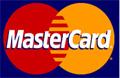 MasterCard_120x78