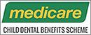 Medicare_130x70