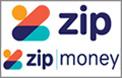 ZipPay_122x78